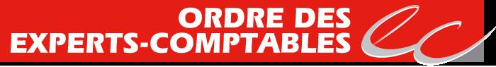 Ordre des experts comptable - Région Auvergne Rhône-Alpes