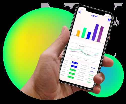 dowi, comptabilité en ligne