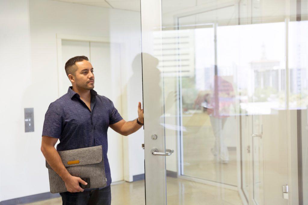 les avantages de l'auto-entreprise