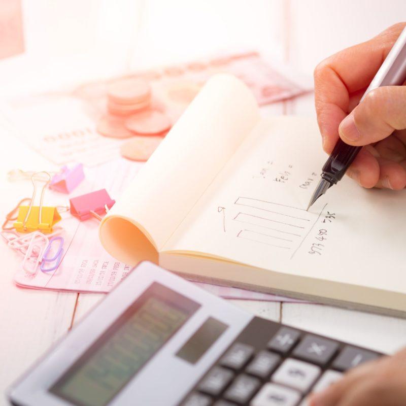 comptabilite autoentrepreneur
