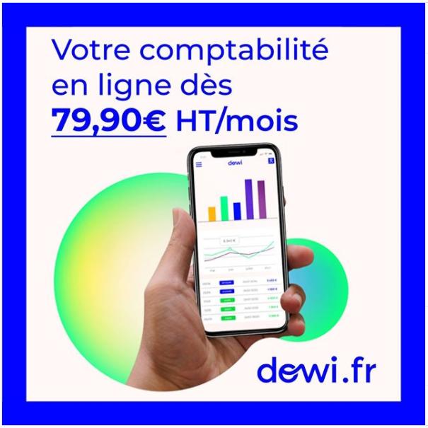 Essayez Dowi dès maintenant, c'est gratuit pendant 30 jours, sécurisé et sans engagement : https://www.dowi.fr/nos-offres/