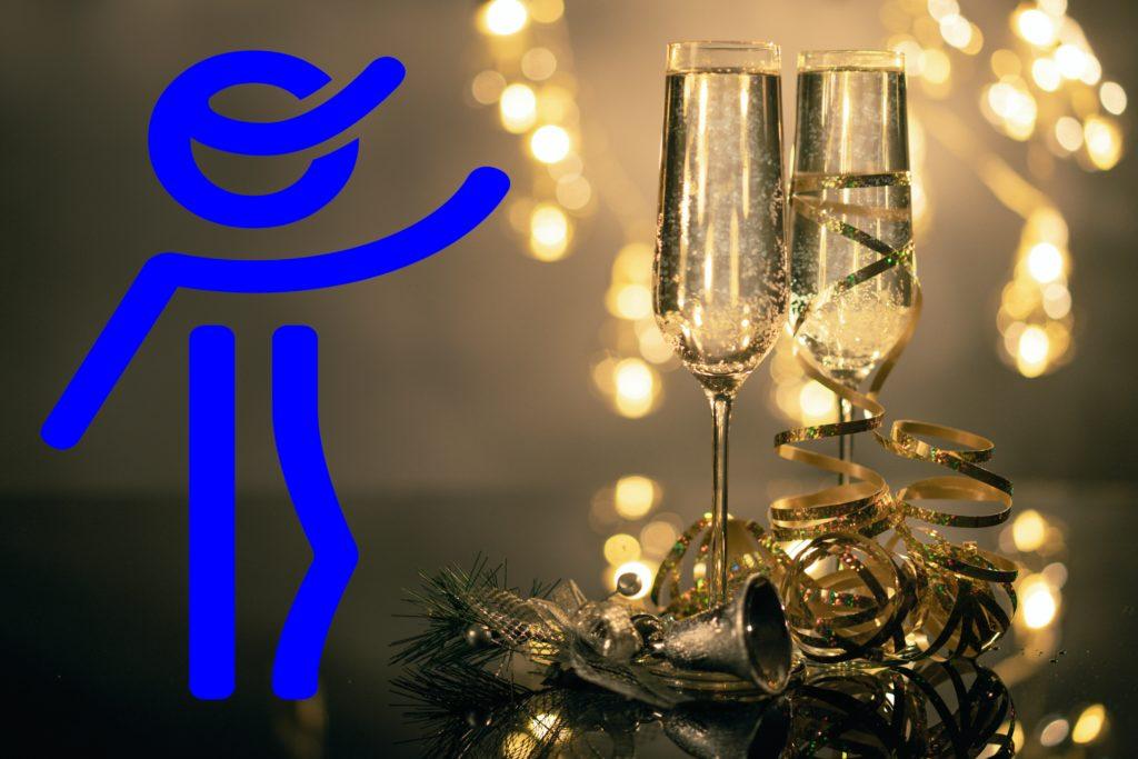 Meilleurs voeux à tous ! L'équipe de DOWI vous souhaite une belle année 2021, riche en projet et en aventure entrepreneuriale !!!