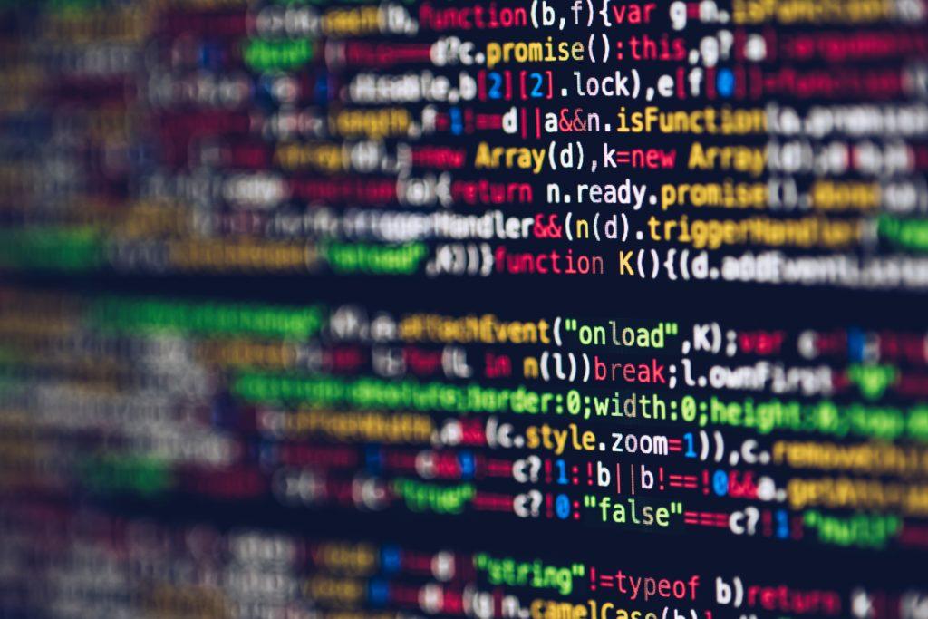 Subvention de la région Auvergne-Rhone-Alpes pour le développement du commerce en ligne. La région aide ses entreprises avec le nouveau dispositif nommé « Mon commerce en ligne » qui voit le jour en 2021.