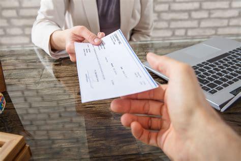 Dowi vous propose pour la première fois un article Hors-Série sur les Chèque France Num ! Découvrez notre article pour tout savoir sur ce nouveau dispositif forfaitaire de 500 euros pour couvrir tout ou partie des « dépenses pour la numérisation ».