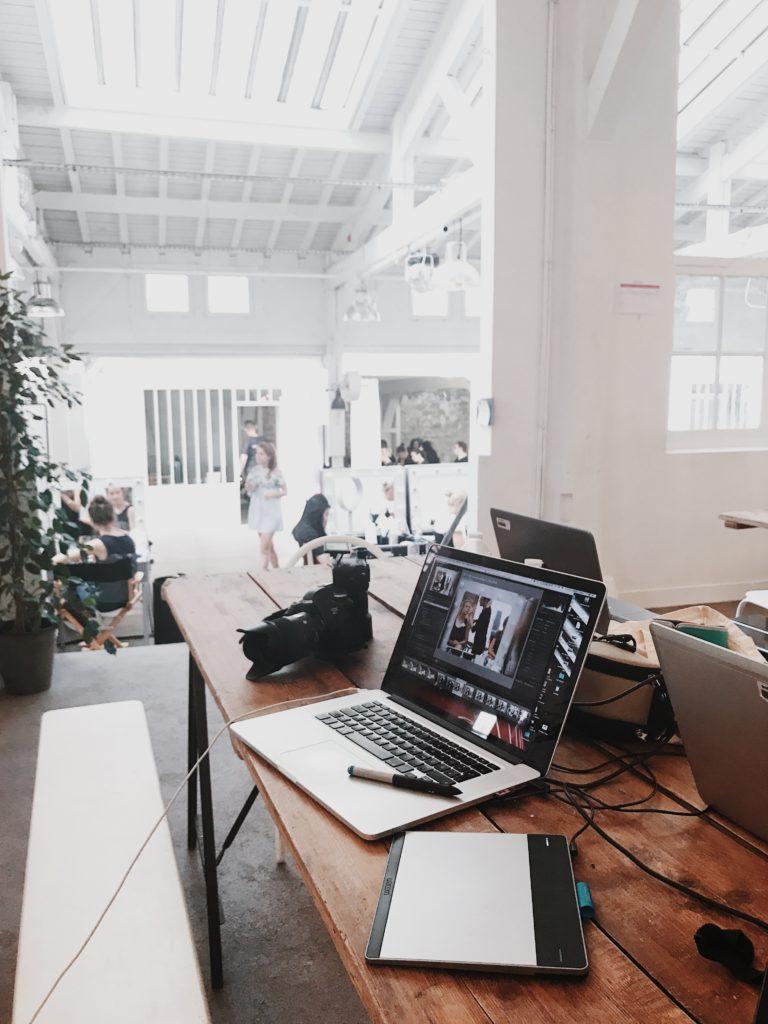 La location meublée, en matière d'imposition relèvent des BIC. Et pour comprendre le mode d'imposition des bénéfices tirés d'un appartement meublé...