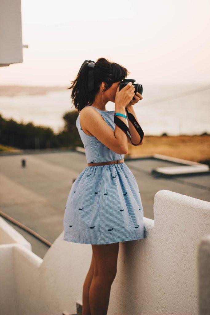 Comment choisir le statut idéal pour exercer en temps de photographe professionnel ? Dowi vous propose un zoom sur les différents statuts possibles.