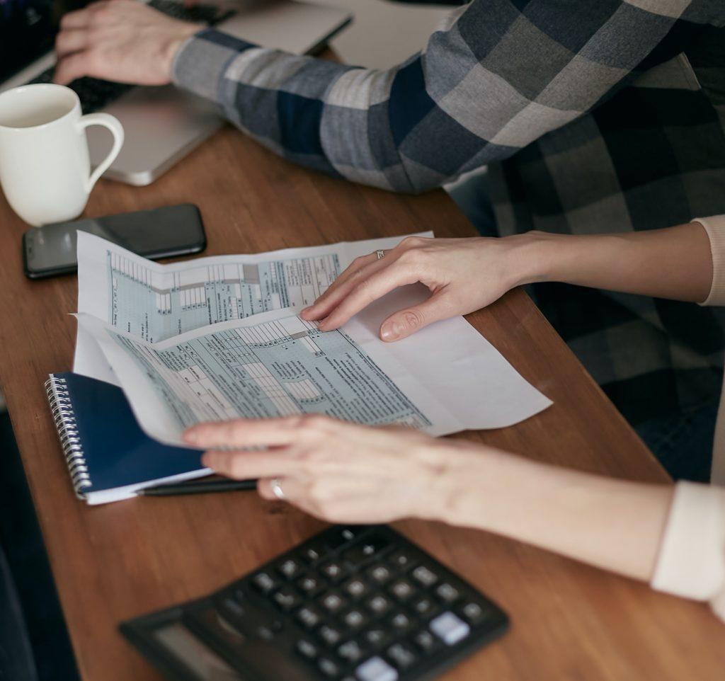 Dowi vous propose un quatrième article Hors-Série sur les délais de conservation des documents comptables et fiscaux en France !